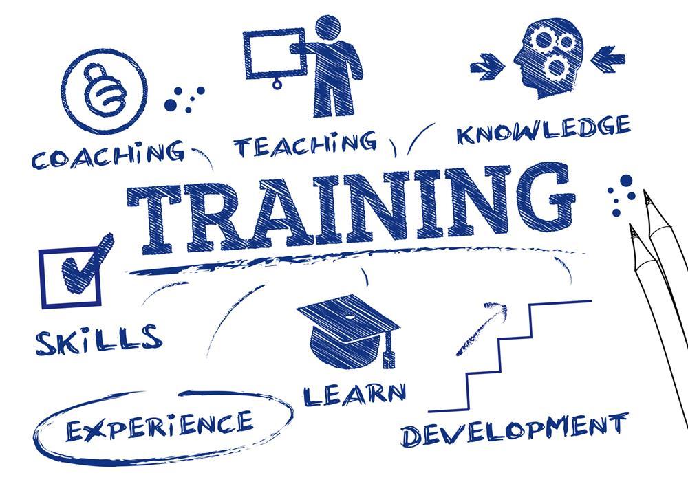 image Tirocini di formazione ed orientamento alla Camera di Commercio Venezia Rovigo Delta Lagunare